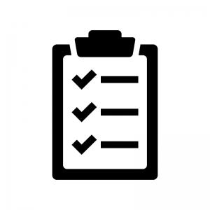 【アンケート】処方箋、調剤証明書、薬の説明書データ活用