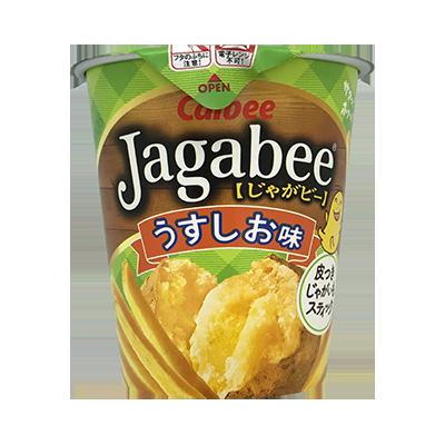 Jagabee(じゃがビー)(各種)