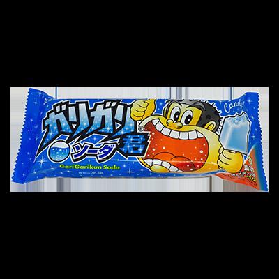 赤城乳業 ガリガリ君(各種)