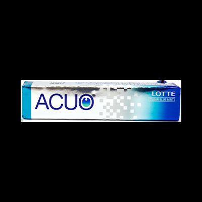 ロッテ ACUO(各種)