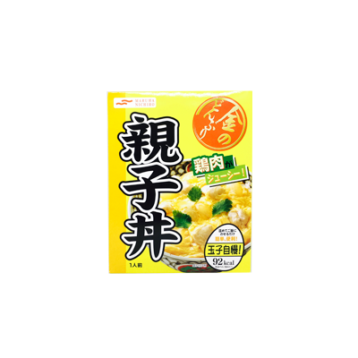 【コンビニ限定】マルハニチロ 金のどんぶり(各種)
