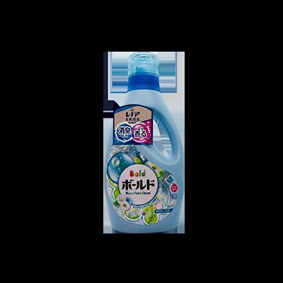 【ドラッグストア限定】P&G ボールド ジェル(各種)