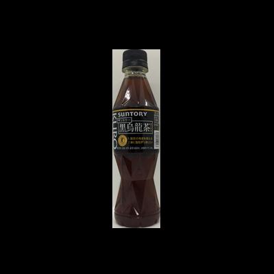 【ドラッグストア限定】サントリー 黒烏龍茶(各種)