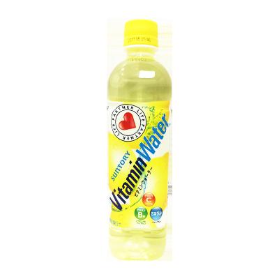 サントリー ビタミンウォーター (各種)