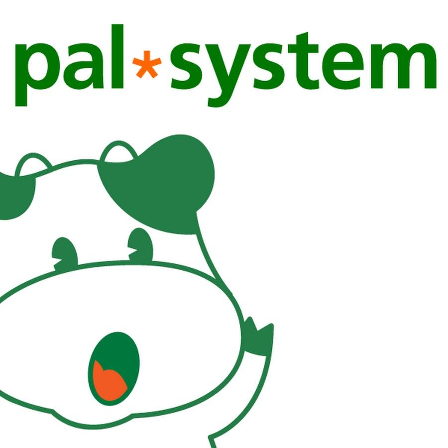 【資料請求】生協「パルシステム」